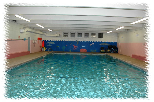 Private swim classes now available - Valley center swimming pool hours ...